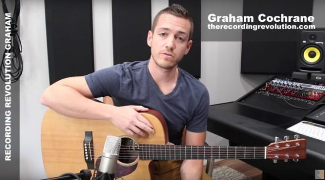 graham-recording-revolution-2-672x372