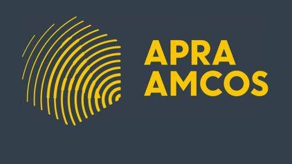 apra_amcos_logo_H_0516.f902e4e5ffcffb0dfac14894b2536e4b.jpg
