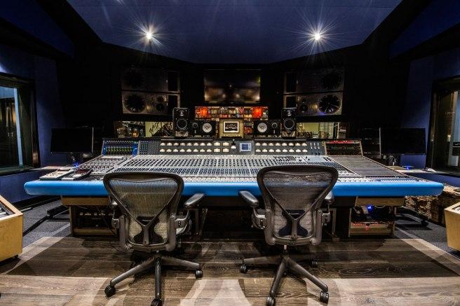 Sphere-Studios-Los-Angeles-Studio-A-Neve-8078.jpg